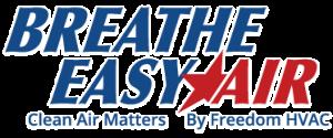 Png Breathe Easy Logo 18 1